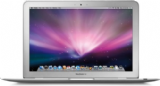 "Refurbished Apple MacBook Air Laptop 13.3"" MB543B/A"
